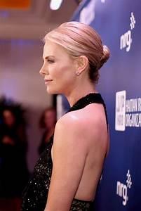 Charlize Theron 2015 Celebrity Photos A Sean Penn 038