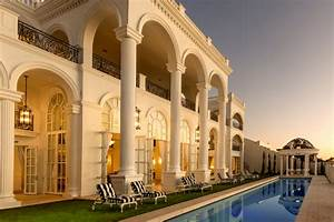 5 most expensive homes for sale in Cape Town