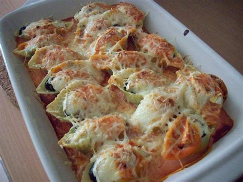 p 226 tes farcies 233 pinard ch 232 vre gratin 233 es au four les gourmandises d ombeline