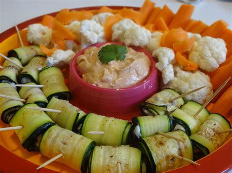 mandoline cuisine des légumes pour l apéro miaaaam
