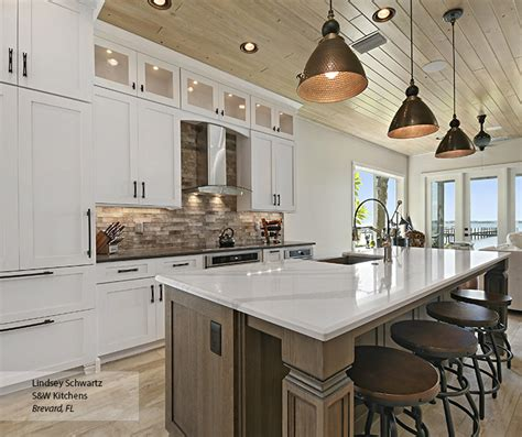 monterey cabinet door style omega cabinetry