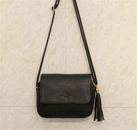 cheap messenger bags fringe handbags  women fashion