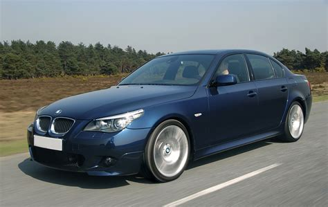Bmw Cars In India |cars Wallpapers And Pictures Car Images