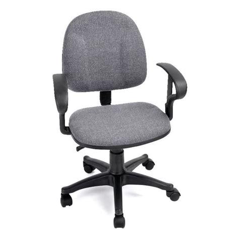 fauteuil de bureau enfant fauteuil de bureau enfant le monde de l 233 a