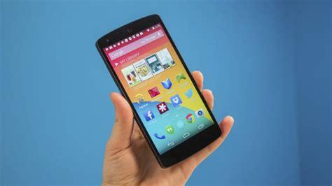 android 5 1 android 5 1 lollipop prinesie vizu 225 lne zmeny v material