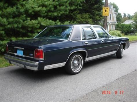kelley blue book classic cars 1992 ford crown victoria free book repair manuals kelley blue book classic cars 1990 ford ltd crown victoria parking system result of kbb cars