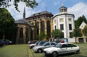 Zaunbau Kreis Aachen : kornelim nster probsteikirche kreis aachen staedte ~ Markanthonyermac.com Haus und Dekorationen