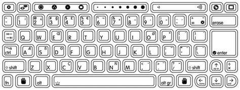 computer coloring pages printable  coloring sheets computer keyboard color worksheets