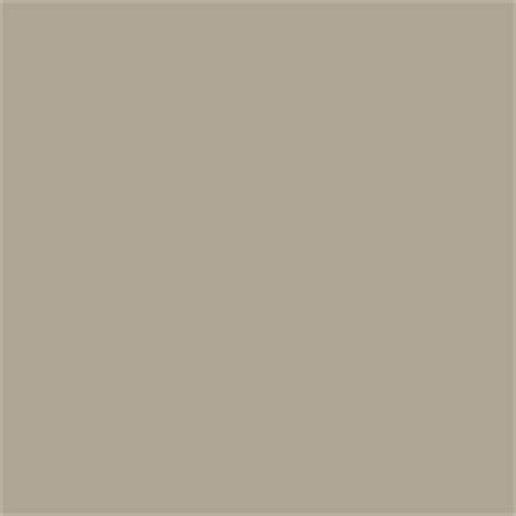 ethereal mood paint color sw 7639 by sherwin williams