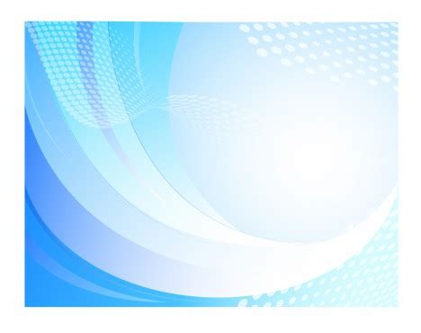 Blue background vectors stock in format for free download