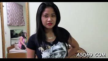 Thai Blowjob Search Xnxx Com