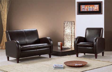 divanetto legno divanetto classico due posti bracciolo stondato e piedini