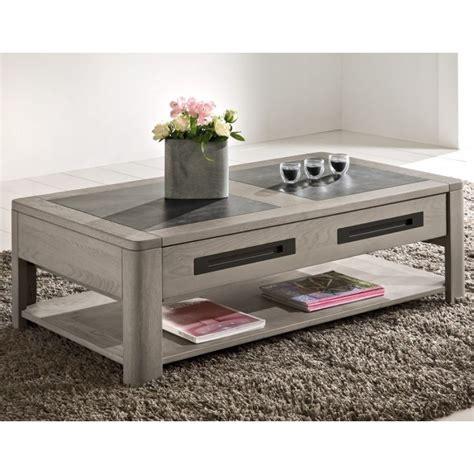 table basse dessus c 233 ramique meubles rigaud