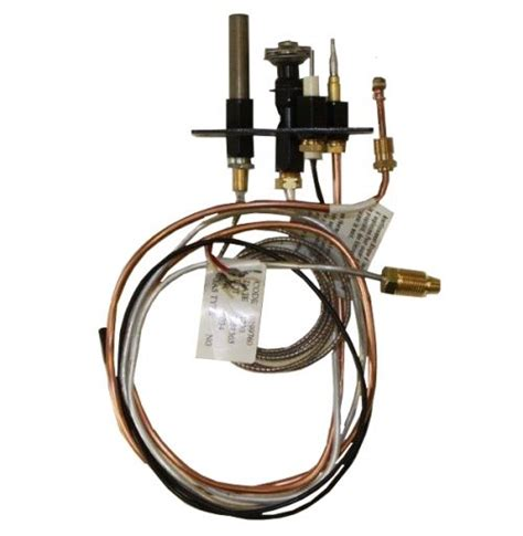 superior fireplace parts gas fireplace parts superior fireplace parts