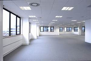 Office Interiors Photo Gallery