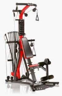 Weight Bench Bowflex by Health And Fitness Den Bowflex Pr1000 Versus Bowflex