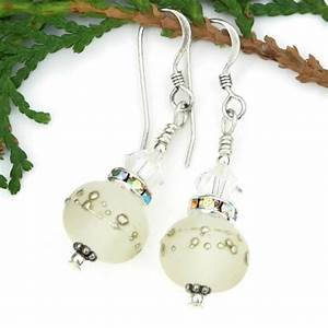 Christmas Gift Ideas New Jewelry from Shadow Dog Designs