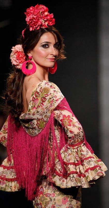 1000+ Images About Flores De Gitana On Pinterest