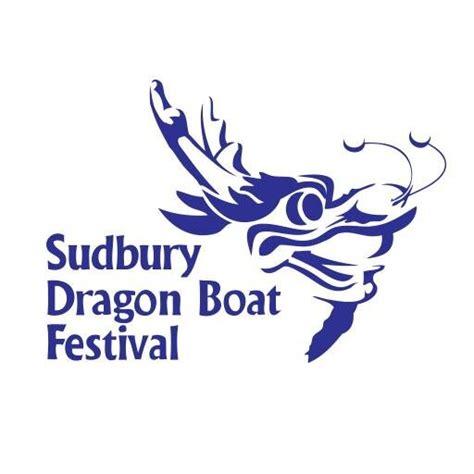 Dragon Boat Festival 2018 Sudbury by Sudbury Dragon Boats Sudburydragons Twitter