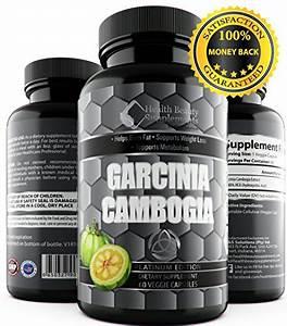 Hyper Strength Hca Garcinia    Most Potent Lab Tested Garcinia Cambogia Ever Made