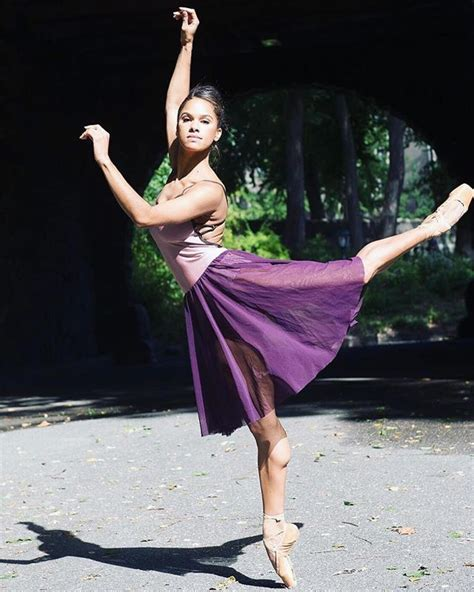 Misty Copeland Near Nude Photos The Fappening