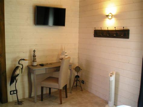 chambre d hote tours centre chambres d 39 hôtes tour de la gabelle où dormir