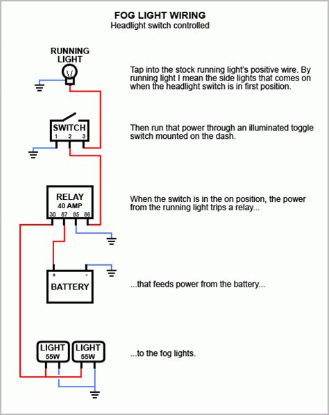 how to wire cooper 277 pilot light switch readingrat net