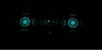 Hologram Holographic Nanotechnology Encoding Polarization Holograms Lab