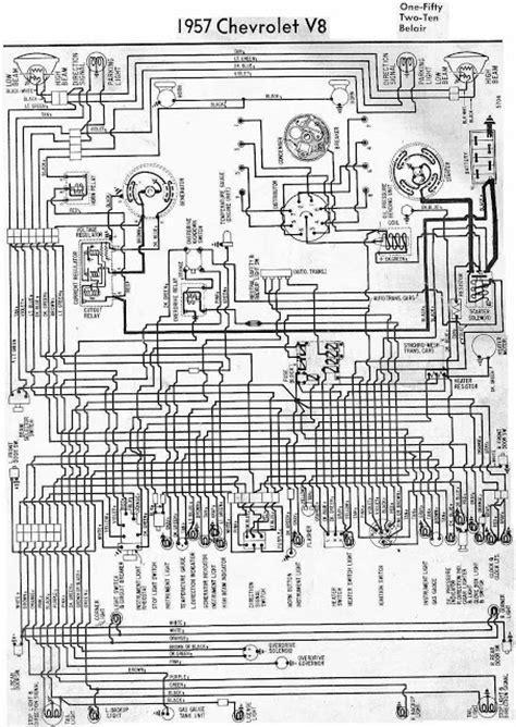 chevrolet wiring diagram  drone fest