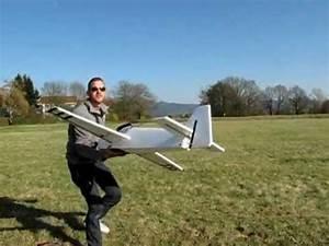 Rc Flugzeug Motor Berechnen : selifun 1 26 meter spannweite und 1 25 meter lang 2 rc plane rc modelbau rc flugzeug ~ Themetempest.com Abrechnung