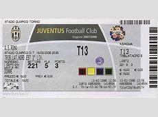 biglietti_0708