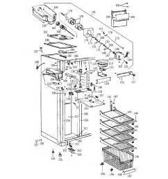 similiar ge refrigerator schematic diagram keywords ge refrigerator wiring diagram further old ge refrigerator wiring