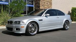 Want To Buy A Bmw M3 Engine And Manual Gearbox