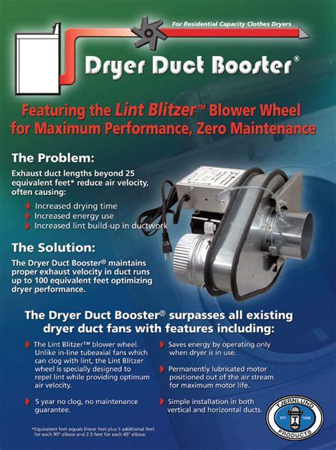 duct booster fan installation volko supply chimney caps lyemance ders der caps