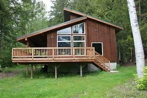 Clerestory, Shed, Plans, Loft, Building, Utility