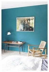 resultat de recherche d39images pour quotpeinture taupe clair With lovely la couleur taupe se marie avec quelle couleur 6 deco bleu canard et or