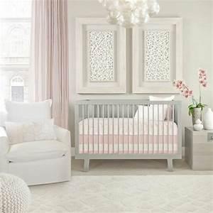 meubles haut de gamme pour la chambre de bebe With tapis chambre bébé avec fleur en pot d interieur