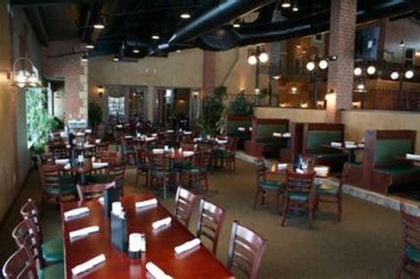 popular restaurants in appleton tripadvisor