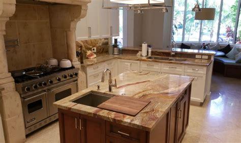 granite countertops quartz countertops quartzite granite