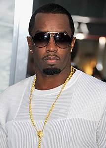black men goatee styles photos - styloss.com