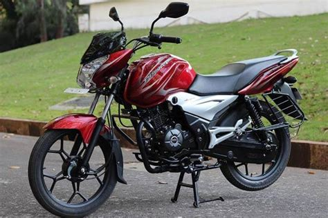 bajaj discover 100t motorcycle price in bangladesh specifications top speed of bajaj