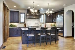 kitchen redo ideas the solera kitchen remodeling sunnyvale upscale low budget