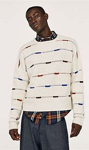 Pin on MW knit-editorial-inspiration