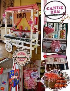 Bar A Bonbon Mariage : chariot candy bar pas cher perfect suluoyu candy bar ~ Melissatoandfro.com Idées de Décoration