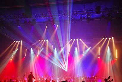 Lighting Events Event Stage Systems Cps Cpsgroup