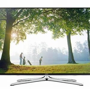 Günstige Smart Tv : ifa auch g nstige fernseher sind mittlerweile smart welt ~ Orissabook.com Haus und Dekorationen