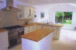 kitchen diner design ideas house extensions plans for house extensions in