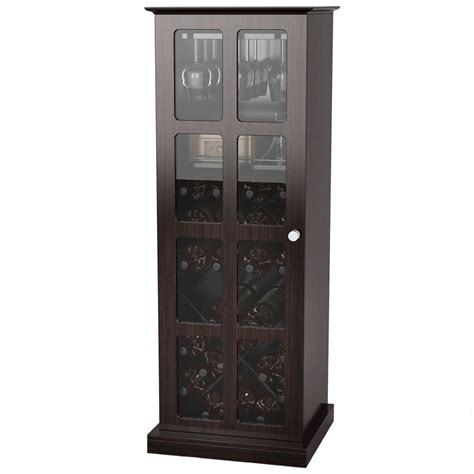 wine rack storage cabinet wine storage cabinet in wine racks
