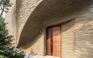 Pierre De Parement Exterieur : pierre de parement ext rieur ~ Premium-room.com Idées de Décoration