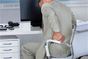 6 Common Problems With Mesh Office Chairs